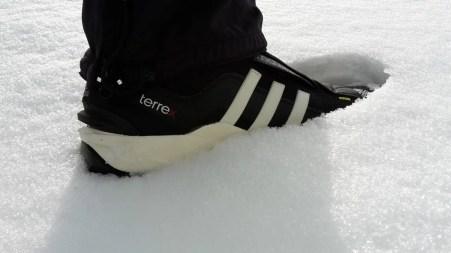 adidas Terrex Conrax 06