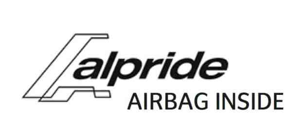 Alpride_Inside_l