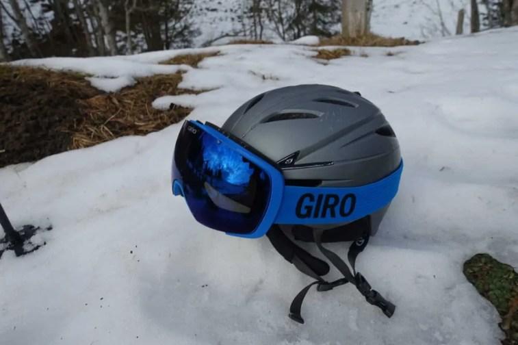 Giro_Contact_11