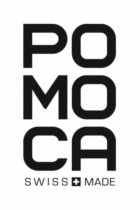 Pomoca_Std_Logo