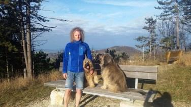 Radys_R 7 Highloft Fleece Jacket_03