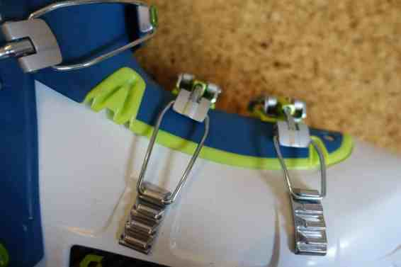 Scott-Superguide-Carbon-Skischuh-05