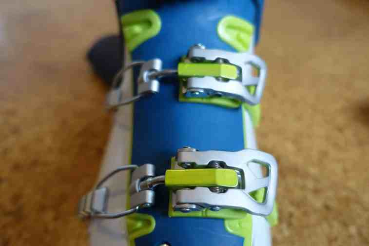 Scott-Superguide-Carbon-Skischuh-08