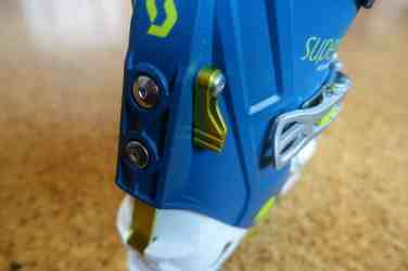 Scott-Superguide-Carbon-Skischuh-12