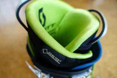 Scott-Superguide-Carbon-Skischuh-13