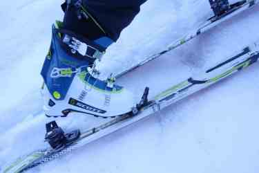 Scott-Superguide-Carbon-Skischuh-15
