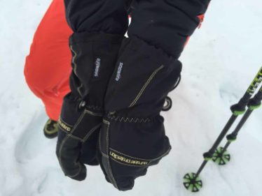 Snowlife_MountaineerGTXGloveW_01