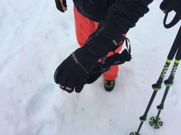 Snowlife_MountaineerGTXGloveW_08