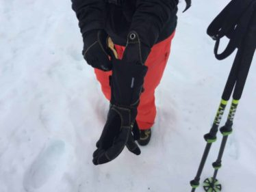 Snowlife_MountaineerGTXGloveW_09