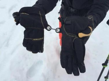 Snowlife_MountaineerGTXGloveW_10