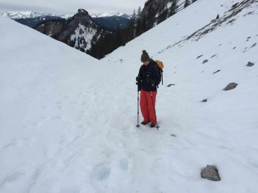 Snowlife_MountaineerGTXGloveW_12