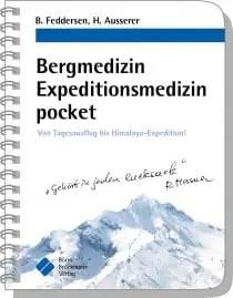 978-3-89862-743-6_Berg_und_Expeditionsmedizin_pocket_DE_RGB300dpi2-e1444133982264