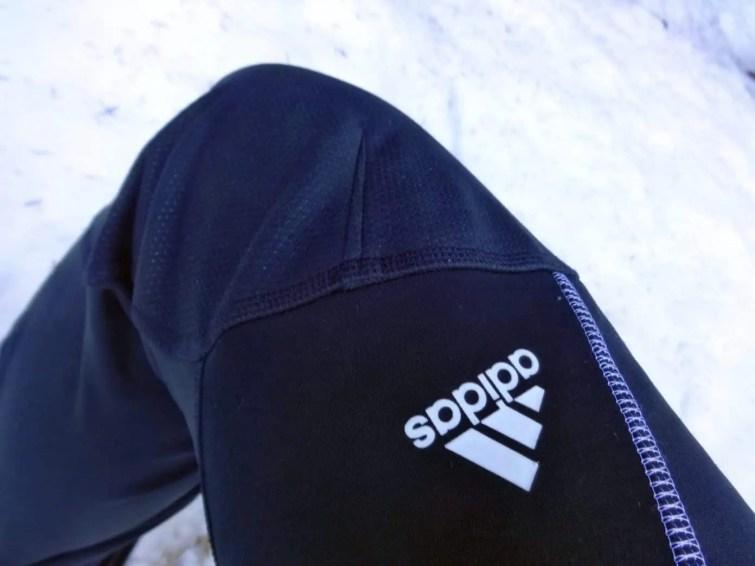 adidas - Women Terrex Skyclimb Pant (9)