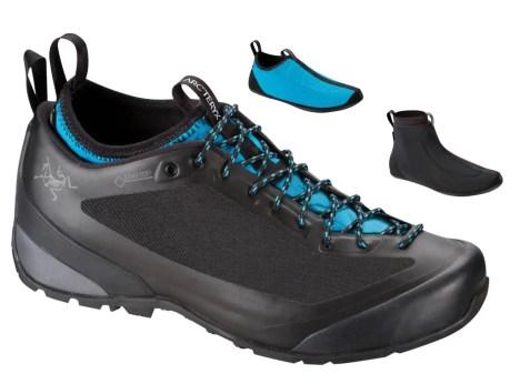 Arcteryx_Acrux_2_FL_Shoe_w_liners