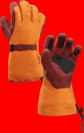 Arcteryx_Lithic_Glove_Crimson_Flare_F15