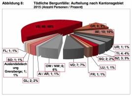 Bergnotfallstatstik Schweiz 2015_9
