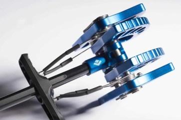 Black Diamond 262163_BLUE_Camalot_Ultralight_3_teeth4