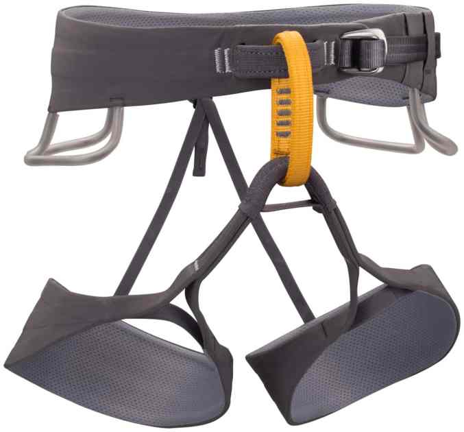 Black Diamond 651082_SLAT_M_Solution_Harness_Front5