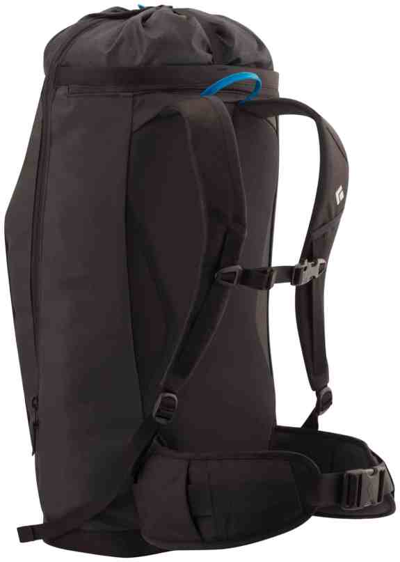 Black Diamond 681174_BLAK_Creek_35_Pack_Back11