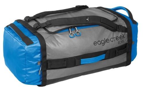 EagleCreek_CargoHauler_Duffel_L_blue_S16