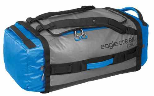 EagleCreek_CargoHauler_Duffel_L_blue_S16