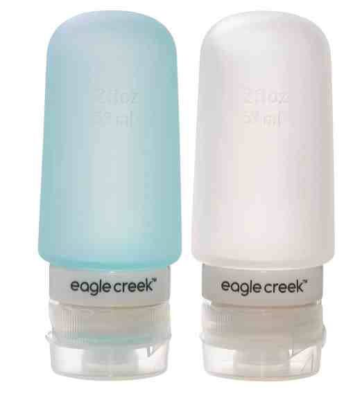 EagleCreek_Pack-It_Silicone_Bottle_2