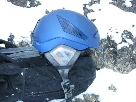 Salewa Vert Helm_6