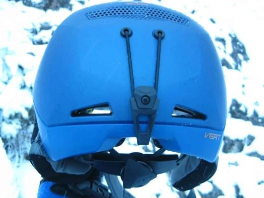 Salewa Vert Helm_2