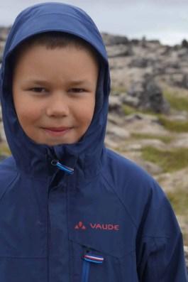 vaude-boys-fin-2l-jacket-14