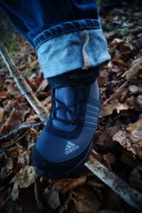 adidas Climaheat Adisnow ClimaProof Stiefel (11)