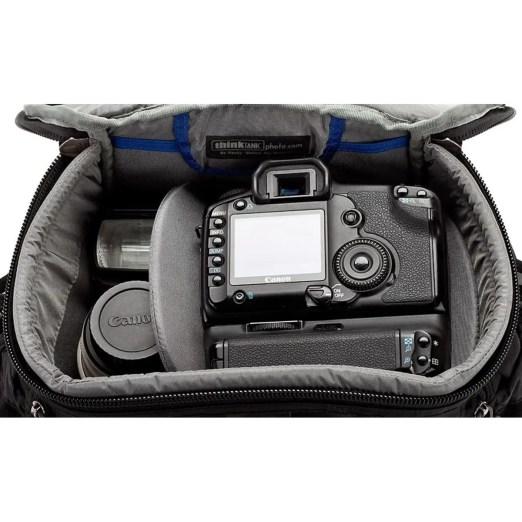 Bergfotografie Ausrüstung 6