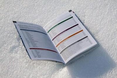 Freeride Guide Davos Klosters-7
