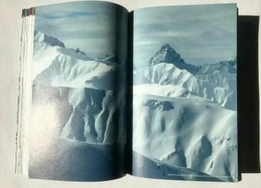 Freeride Guide Davos Klosters-8