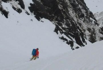 Arc'teryx_Khamski_38-ski