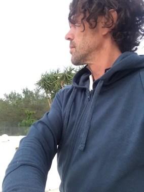 Supernatural Beach Shorts 220