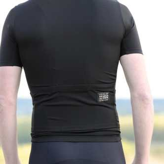 search-and-state-cycling-apparel