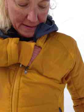 Smartwool Womens_PhD_Jacket_4