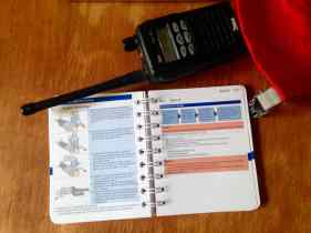 Test Bergmedizin Expeditionsmedizin pocket - 9
