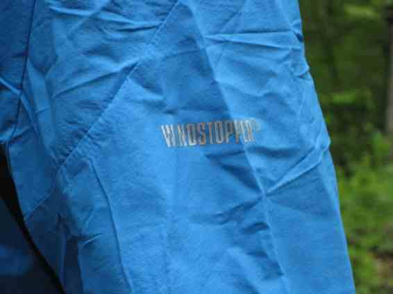 7MESH Northwoods Jacket_10
