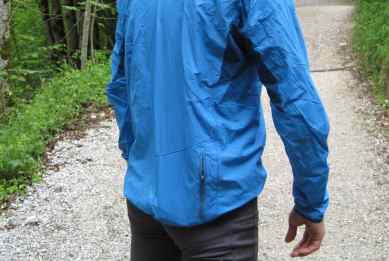 7MESH Northwoods Jacket_3