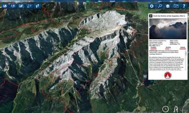 3D_RealityMaps_Urlaubsplanung_Garmisch_6_15x10