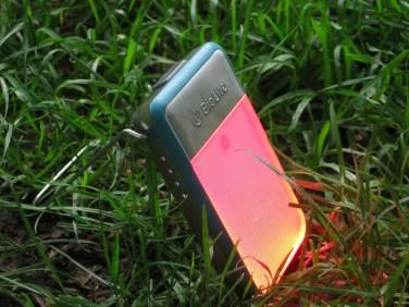 BioLite Power Light Mini (2)
