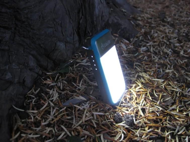 BioLite Power Light Mini (6)