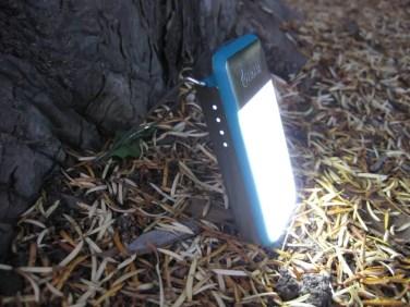BioLite Power Light Mini (7)