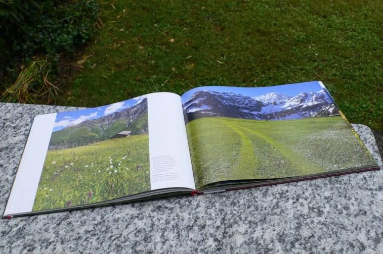 Faszination Bergwiesen-1