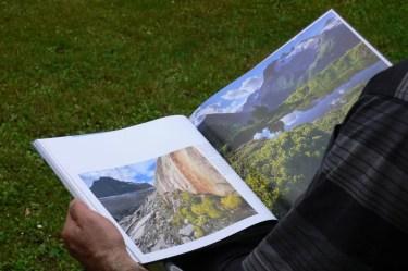 Faszination Bergwiesen-3