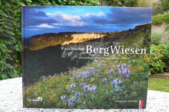 Faszination Bergwiesen-5
