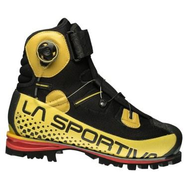 La Sportiva_G5 black-yellow inner