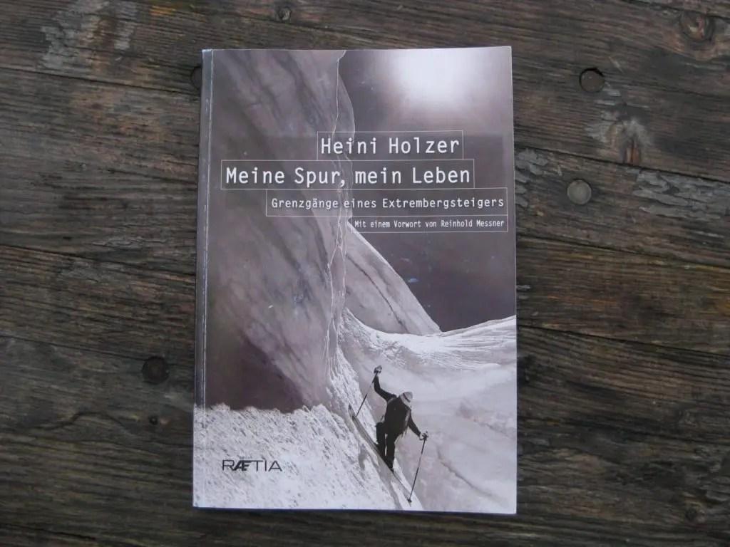 Test Buch_Heini Holzer