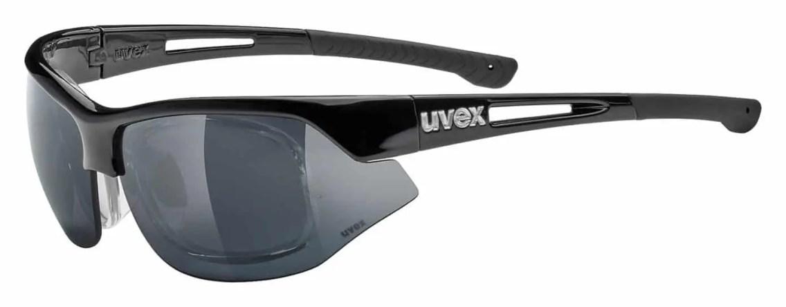 uvex sportstyle RXi 4100
